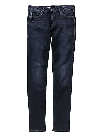 87095e3b08de Mavi Jeans  209 Produkte im Angebot   Stylight