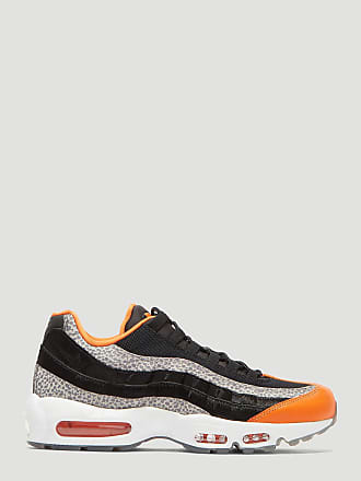 premium selection 881fb 4553a ... good nike air max 95 sneakers f60d1 72d0d