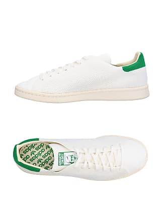 low priced 4af56 67aa4 adidas SCHUHE - Low Sneakers   Tennisschuhe