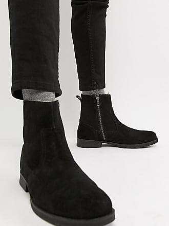 5e8b021a043 Asos® Winter Boots: Must-Haves on Sale up to −61% | Stylight