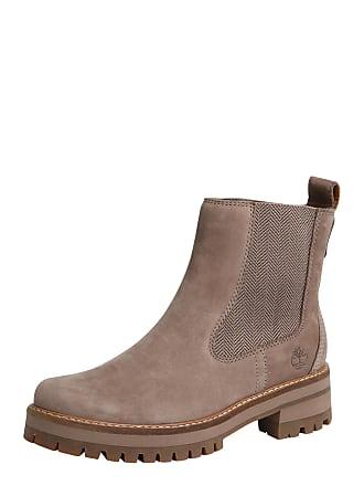 d88e009c8de07e Timberland Chelsea Boots für Damen − Sale  bis zu −38%