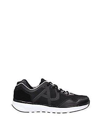 a186f7ee879137 Armani Jeans Sneakers Herren - (C65023712) 42 EU