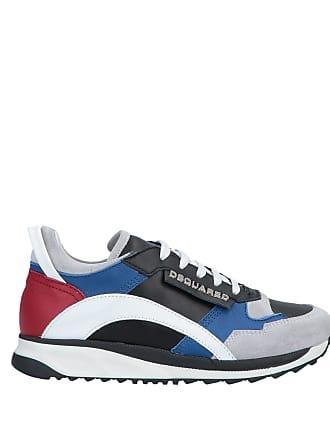 773e0782973d55 Chaussures Dsquared2® : Achetez jusqu''à −70% | Stylight