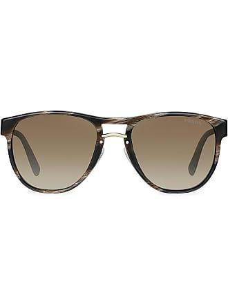 aec67025c5 Prada® Sunglasses − Sale  up to −55%