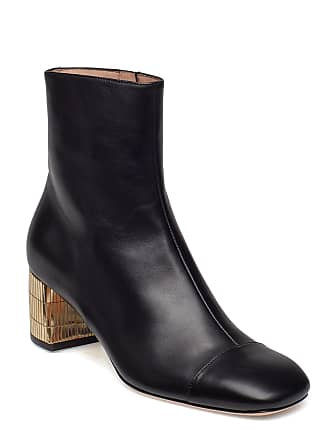 d4bc555598dbbc Bally® Stiefel für Damen  Jetzt bis zu −58%