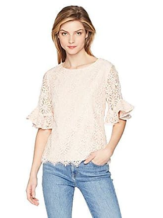 5eea143a528f5 Amazon Lace Blouses  Browse 197 Products at USD  9.63+