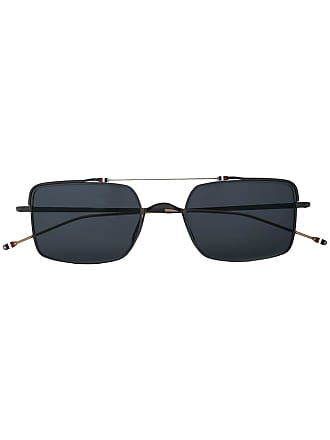 9ed49fc465a3 Thom Browne® Sunglasses − Sale: up to −50% | Stylight
