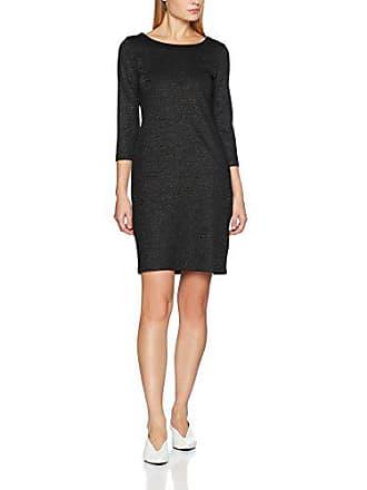 Kleider von OPUS®  Jetzt ab 23,94 €   Stylight 7d4f0bccf8