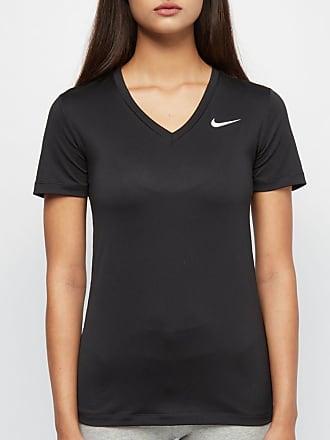 comprar barato los recién llegados captura Camisetas de Nike para Mujer | Stylight