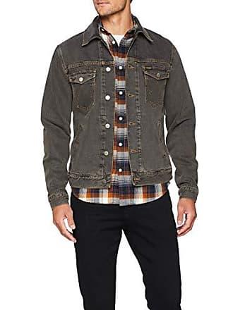 768fb2d1d Vestes pour Hommes Wrangler® | Shoppez-les jusqu''à −68% | Stylight