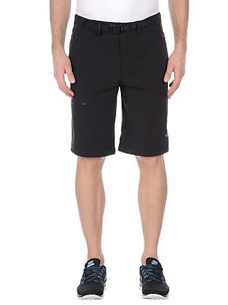 Pantaloni Corti The North Face®  Acquista fino a −26%  d9ea69a65dea