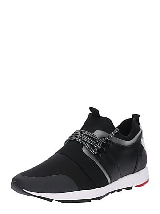 c6ad0b4225f HUGO BOSS Sneaker Low  1035 Produkte im Angebot