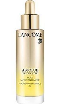 Lancôme Serum Absolue Precious Oil 30 ml
