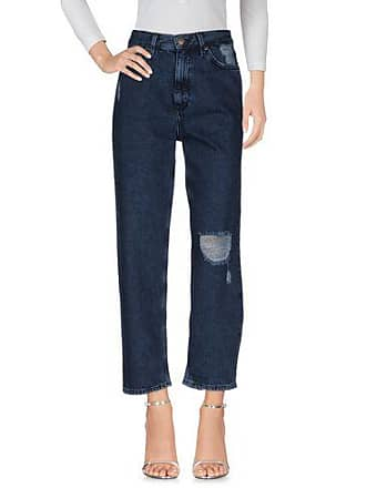 04e27b0d2 Jeans Boyfriend − 119 Productos de 53 Marcas
