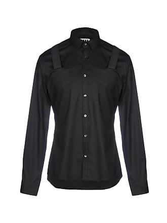 URBAN LES HOMMES SHIRTS - Shirts su YOOX.COM