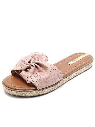 4622e95d7a Moleca® Sandálias  Compre com até −58%