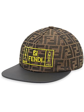 ded38c2a Fendi® Caps: Must-Haves on Sale up to −50% | Stylight