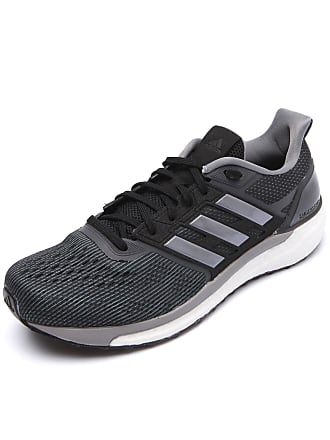 5adbd656a7326 adidas Performance Tênis adidas Performance Supernova Cinza