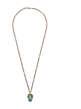 af19392c3 Collares Gucci para Mujer: 91 Productos | Stylight
