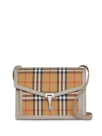 416dfc870444 Burberry® Accessories  Must-Haves on Sale up to −50%