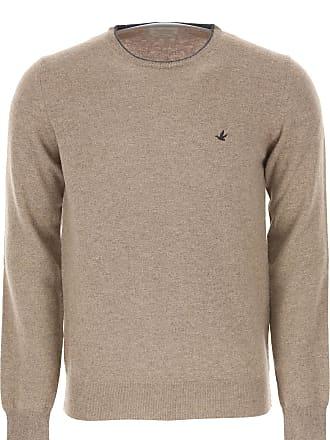enorme sconto ce176 476de Abbigliamento Brooksfield da Uomo: 522+ Prodotti   Stylight