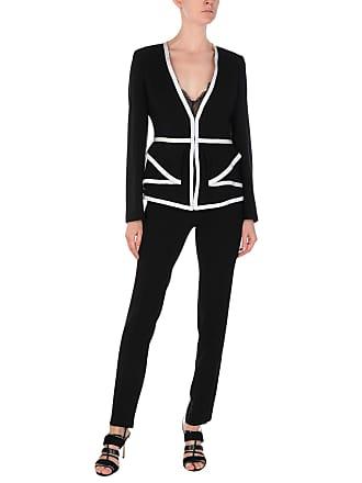 aa0062d73833 Abbigliamento Diana Gallesi®  Acquista fino a −73%