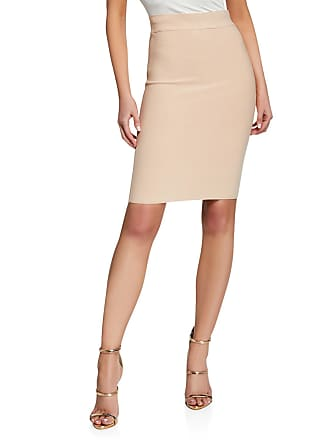 3a82bd010 Bcbgmaxazria® Skirts − Sale: up to −70% | Stylight