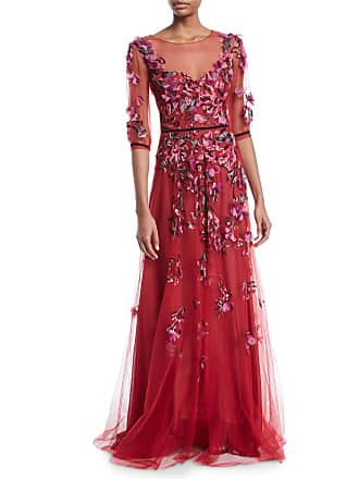 Marchesa® Evening Dresses: Must-Haves on Sale up to −75% | Stylight