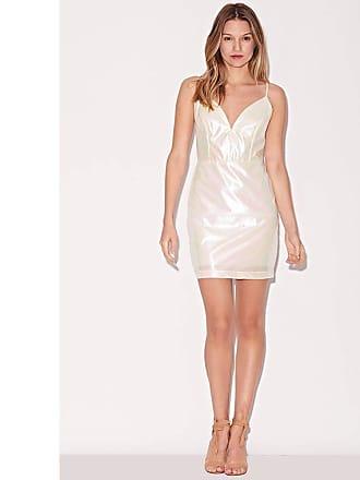 Triya Mini Dress Furta Cor-PP