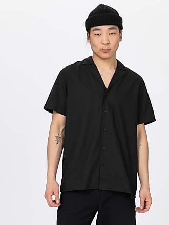 Kauf Dich Glücklich Hemd black