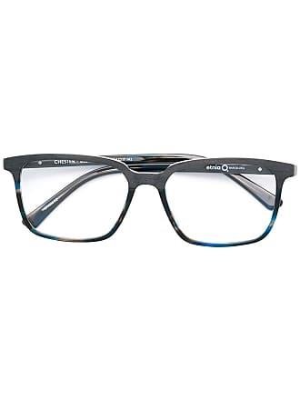 Etnia Barcelona Armação para óculos Chester - Preto