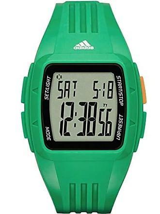 adidas Relógio Adidas - ADP3236/8VN