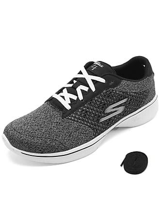 97ce87ed975 Sapatos De Verão de Skechers®  Agora com até −62%