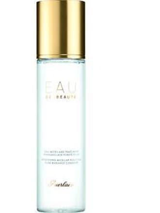 Guerlain Beauty Skin Cleanser Eau de Beauté 200 ml