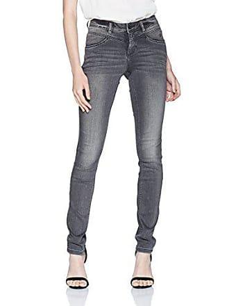Tom Tailor® Stretch Hosen  Shoppe bis zu −41%   Stylight d0e21eaf19