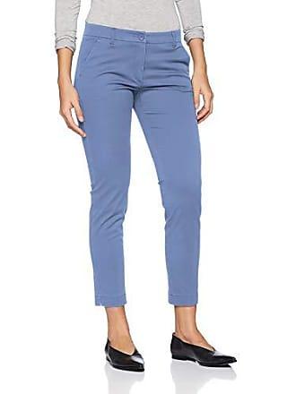 8b47c363f17a4c Sisley® Mode: Shoppe jetzt ab € 22,00 | Stylight