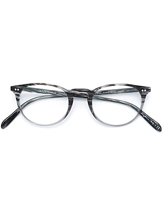 ce8fc9d3fa1 Oliver Peoples® Accessories  Must-Haves on Sale at AUD  356.00+ ...