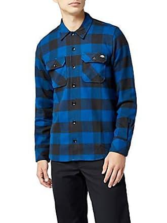 eb7dac5808 Camicie Casual Dickies®: Acquista fino a −31% | Stylight