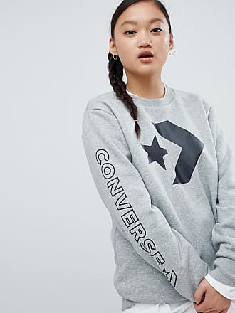 fc86931c8034 Converse® Jumpers − Sale  up to −50%