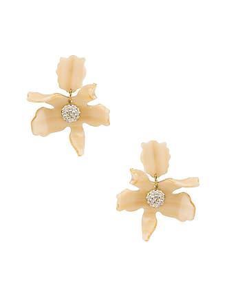 4ba422108 Lele Sadoughi® Earrings − Sale: up to −70% | Stylight