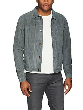 345dc8317e Billy Reid® Jackets  Must-Haves on Sale up to −60%