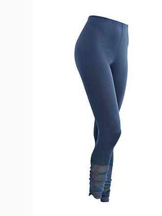 Leggings in Dunkelblau  88 Produkte bis zu −70%   Stylight 358d87c5e9