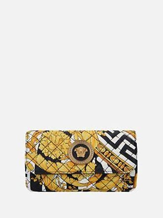 8d1c9bb06c Versace® Bags − Sale: up to −70% | Stylight