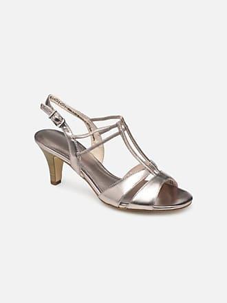 20241227a775db Chaussures Tamaris® : Achetez jusqu''à −50% | Stylight