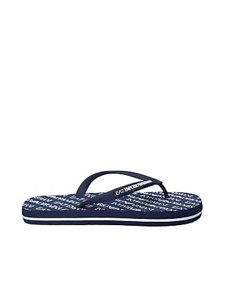 0db9b575f Emporio Armani® Sandals  Must-Haves on Sale up to −51%