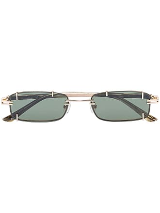 c4aa824354 Linda Farrow® Sunglasses  Must-Haves on Sale up to −60%