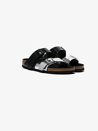 89ac59744889 Rick Owens® Sandals  Must-Haves on Sale up to −70%
