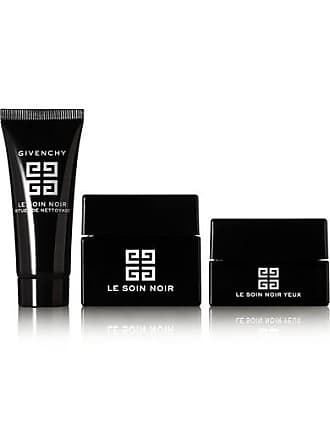 Givenchy Beauty Le Soin Noir Travel Set - Colorless