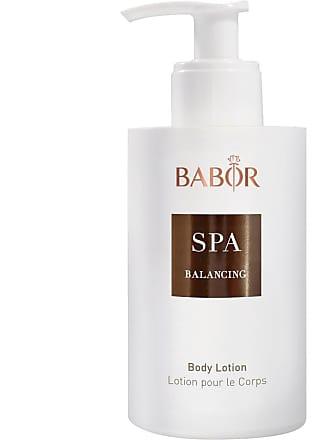Babor Body Lotion