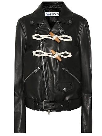 J.W.Anderson Leather jacket